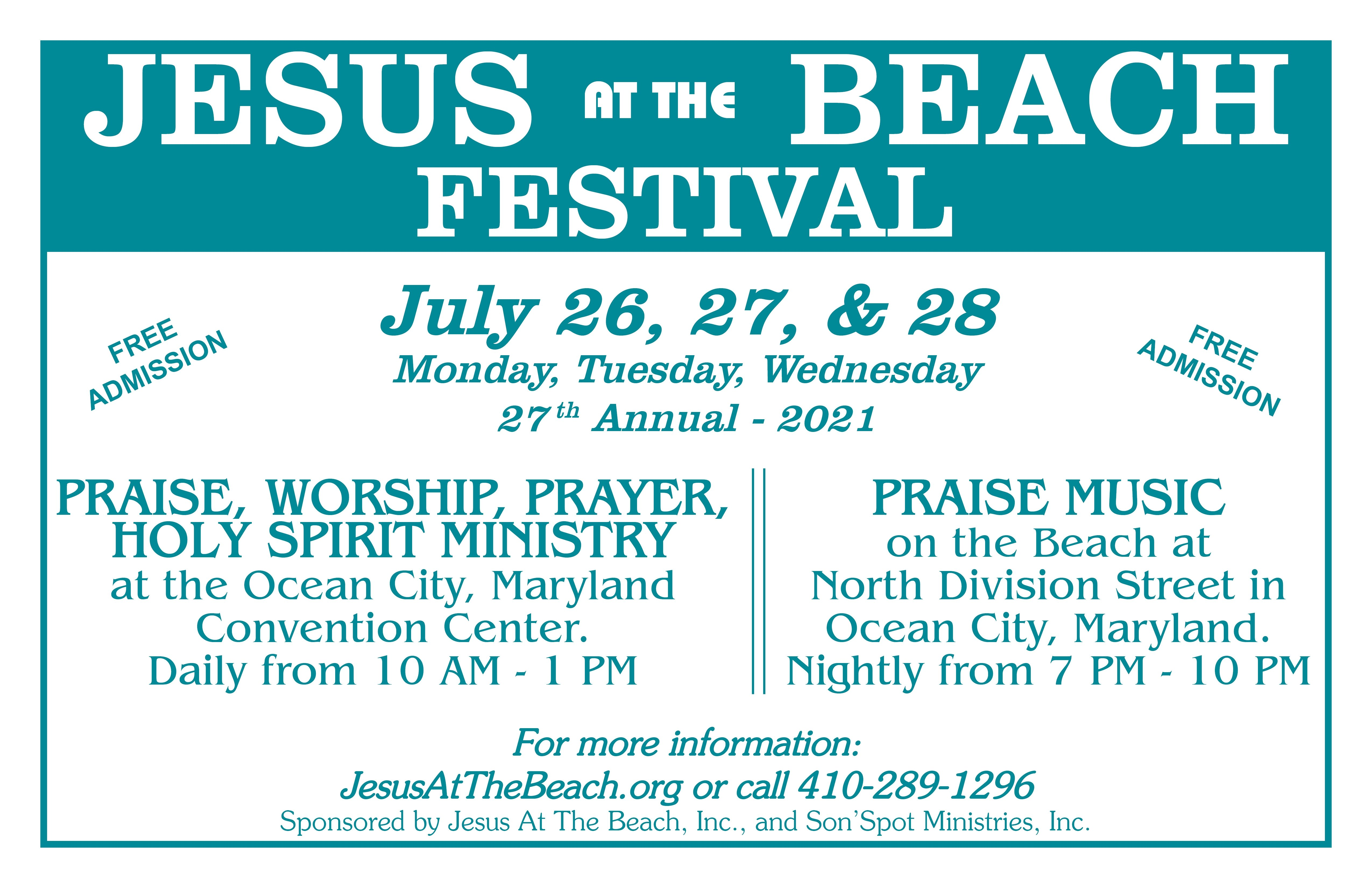 jesus-at-the-beach-flyer-2021.jpg